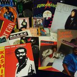 Kashif Tribute Mix - DJ Friction