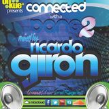 OnKUE™ presents...Connected with a BANG!!! Volume 2