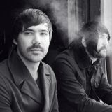 2 Oct 2014 - feat. DEATH FROM ABOVE 1979 interview