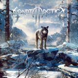 Tony Kakko of Sonata Arctica talks about Pariah's Child