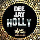 NST.Vina Mix DJ Holly Rmx . Hay Va Hot Nhat 2015