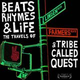 DJ JunB Tribe Called Quest Mix