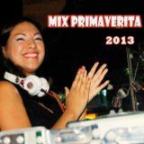 DJ LINDA PRIMAVERITA