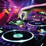 Clubsounds Mix 07.09.15