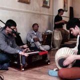 Iskcon Birmingham Pandavasena 6 Hour Kirtan - Anky Kamath