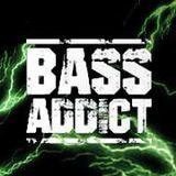 Bass Addict Two Years Birthday The Closing