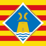 Balearic Ultras 151