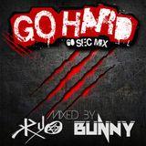 GO HARD Mixed By Ryo&BUNNY