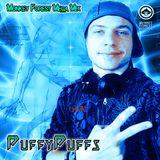 PuffyPuffs - Monkey Forest Mega Mix #2