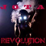 Jotacast 31 - Revolution