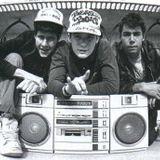 BeastieBoys mix for R.I.P Adam Yauch
