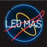1992.05.30 - Leo Mas @ AlterEgo Club