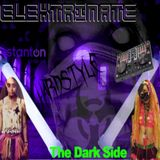 Hardstyle The Dark Side