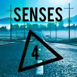 Fabb presents Senses Episode ►04