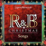 R&B Christmas Songs
