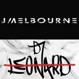 【JMelbourne x DJ Leonard】Hardstyle x Hardcore 【Make It LocaメDown With The E】