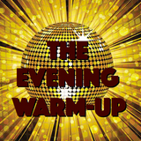 A Day of Nu Disco - The Evening Warm-Up