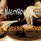 Sexy Nastymix Sessions 4/2/2015