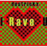 I (rave) U [2009]