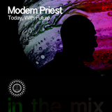 In The Mix #2: Modem Priest (17.04.2019)