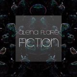 Alena FLARE - Fiction