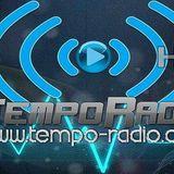 LeiseFuchs! @ Tempo Radio Podcast Red Stream 1