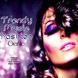 Trendy Music Fashion