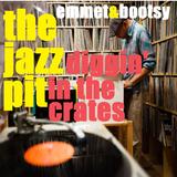 The Jazz Pit Vol.5 : No. 38
