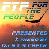 FTP #34 - Trance Sessions #3
