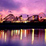 ReggieD Presents : The Santa Cruz Session
