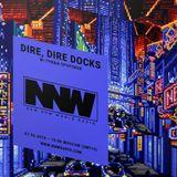 Dire, Dire Docks w/ Grisha Prorokov - 7th February 2018