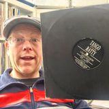 Billy Daniel Bunter - Underground 92 & 93