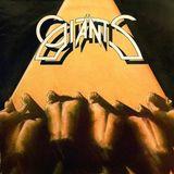 Giants (1978)