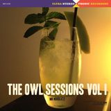 The Owl Sessions Vol.1