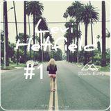 Levi Hetfield  [Radio Edit]  #1