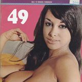 Yoru no nunulaxnulan ep.49 Playing 70's Porn Music