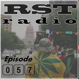 RST Radio Session 057