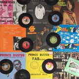 Buster He Sold The Heat - A Tribute To Prince Buster