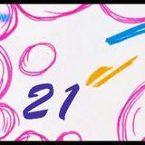 21 my mixes + my fav songs