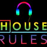 House Rules Modern 2.5 Bye bye 2017