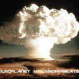 Smokybeats vs Elecplanet - The Bomb
