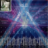 A Wild Hangover [Short Mix] Mixed by DJ CurbsideBeat