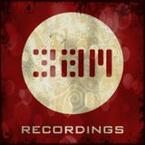 Al Bradley - 3AM Recordings #031