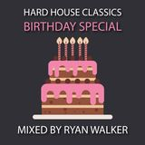 HHC001 - Hard House Classics (Birthday Special)