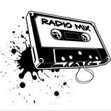 Simone Torosani - August 2K17 House Radio Show