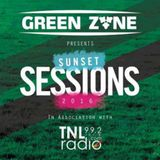 TRAP Island Inc. Live Takeover @ Sunset Sessions 10.09.2016