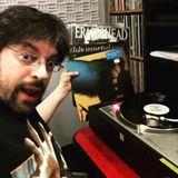 Radio Free J-Ro 2018-03-31 Vinylthon Special