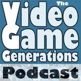 Episode 158: Mario Odyssey, Hellblade, South Park, Thimbleweed Park