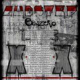 Studio Mix - Dubstep Mix XX by BunZer0