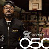 SKRH #050 – Sef Kombo Radio Hour